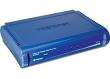 Trendnet Net Switch 8PORT 10/100M UNMANAGED TE100-S8