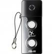 ASUS (ASUS USB audio card Hi-Fi  for NB (USB2.0, Black).) XONAR_U3/UAD/B/A
