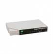 Модуль Digi AnywhereUSB  5 port USB over IP  Hub Gen 2 (AW-USB-5-W)