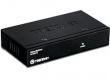 Trendnet Video Splitter 2-Port Stackable TK-V201S