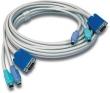 TRENDnet TK-C15 Cable Kit PS/2 4.5m (m-m)