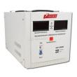 стабилизатор напряжения PowerMan AVS 10000D белый