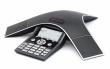 Устройство аудиоконференции Polycom SoundStation IP7000 (2230-40300-122)