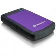 1Tb внешний жесткий диск Transcend StoreJet 25H3 2.5', usb hdd, TS1TSJ25H3P