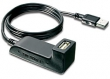 Trendnet Cable USB DOCKING TU2-DU5