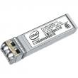 Intel Server E10GSFPSR 903239