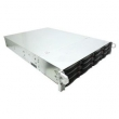 "Корпус SuperMicro CSE-826E16-R1200LPB 2U 12x3.5""SAS/SATA Bays, 2x1200W, Rail"