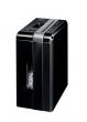 Шредер Fellowes PowerShred DS-500C (секр. 3, 4х38мм, 5 лиcт, 8 литр. Уничт. скобы, пл.карты,скрепки) FS-3401301
