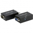 ATEN (MINI CAT5 A/V EXTENDER) VE022