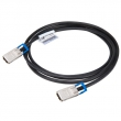 Hewlett Packard (HP X230 Local Connect 100cm CX4 Cable) JD364B