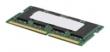 Память Foxline (Foxline SODIMM 1GB 1333 DDR3 128x8 CL9) FL1333D3SO9-1G FL1333D3SO9-1G, FL1333D3S9-1G