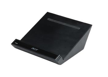 Acer A500 Docking Station