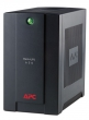 ИБП APC BACK-UPS RS BX650CI-RS, 650ВА/390Вт, напольный