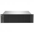 HP UPS R7KVA, 4U, IEC-32A HV, (incl two 7xC13 ExBars) (AF463A)