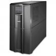 ИБП APC Smart-UPS SMT3000I, 3000ВА/2700Вт, напольный