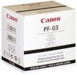 Canon (PRINT HEAD PF-03) 2251B001