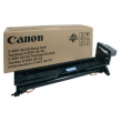 Canon (DRUM UNIT IR2520/25/35/45) 2772B003