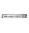 HP (HP 2620-48 Switch) J9626A