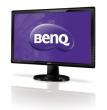 "Монитор Benq GL2250 9H.L6VLA.TPE, 21.5"" (1920x1080), TN, VGA (D-Sub), DVI"