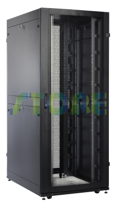 штк-сп-42.8.10-44аа-9005