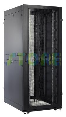 штк-сп-42.8.12-44аа-9005
