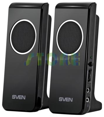 sven-314-black