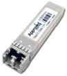 Intel Server E10GSFPLR 903240