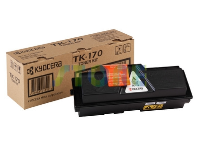 tk-170