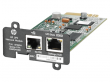 HP UPS Network Module MINI-SLOT Kit for R1500 G3, R/T3000 G2 (AF465A)