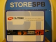 Картридж Polytoner PTH-7551X (совместимый HP Q7551X - HP 51X )