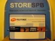 Картридж Polytoner PTX-3600 (Совместимый 106R01371 - Xerox 106R01371)