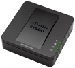 Linksys_Cisco (ATA with Router) SPA122-XU