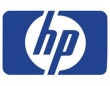 HP (HP 2m Premier Flex LC/LC 1 Pack Optical Cable) BK839A