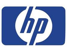 HP (HP 2m Premier Flex LC/LC 1 Pack Optical Cable) BK839A