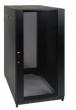 Tripp Lite (25U SmartRack Knock-Down Enclosure Kit) SR25UBKD