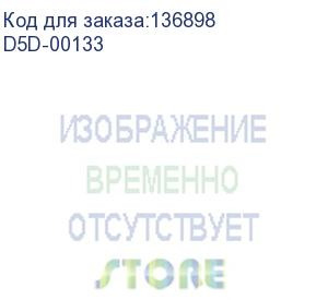купить microsoft (mouse microsoft wireless mobile 4000 graphite(1000dpi, bluetrack™, fm, 4btn+roll, 1xaa, nanoreceiver ) retail) d5d-00133