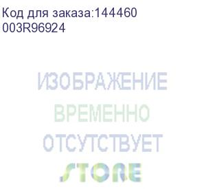 купить xerox (xerox digiboard cd wrap- perf and tab) 003r96924
