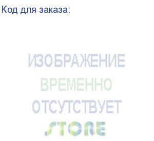 купить vvx 201 2-line desktop phone with factory disabled media encryption for russia. poe. ships without power supply. (polycom) 2200-40450-114