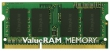 Kingston (Kingston SODIMM 8GB 1333MHz DDR3 Non-ECC CL9) KVR1333D3S9/8G