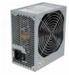 Блок питания ATX 500W FSP QDION 500W QD500