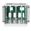 Hewlett Packard (DL380eGen8 8SFF HDD CAGE Kit) 668295-B21