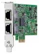 Hewlett Packard (Ethernet 1Gb 2P 332T Adptr) 615732-B21