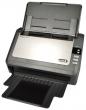 Сканер Xerox DM 3125 100N02793, 003R92578