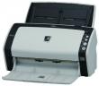 Fujitsu (ScanSnap S1300i document scanner, duplex, color, 12 ppm, ADF 10, USB 2.0, A4) PA03643-B001