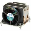 SERVER ACC HEATSINK COMBO /CPU BXSTS200C 915970 INTEL
