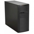 SERVER CHASSIS MIDTOWER 500W CSE-732I-R500B SUPERMICRO