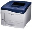 Принтер Xerox Phaser 6600DN 6600V_DN, лазерный/светодиодный, цветной, A4, Duplex, Ethernet
