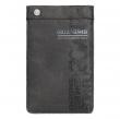 Универсальный чехол для телефона Golla (Bag Golla Mobile pocket, Seoul, dark gray (87x138 mm))