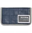 Универсальный чехол для телефона Golla (Bag Golla Mobile bag, Taipei, dark blue (135x75 mm))