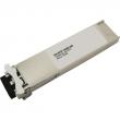 Juniper (XFP 10GBase-SR 10 Gigabit Ethernet Optics Module. 850nm for up to 300m transmission on MMF) EX-XFP-10GE-SR